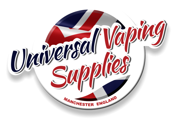Universal Vaping Supplies